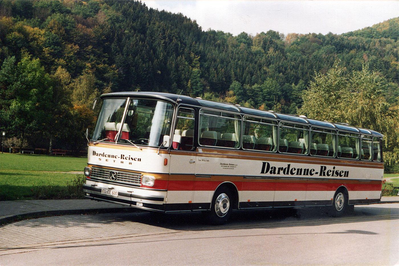 DARDENNE-REISEN_Unternehmen-Geschichte-01