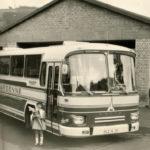 Dardenne Reisen: Fünf Jahrzehnte Erfahrung